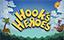 Hook's Heroes tiedot