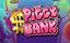 Piggy Bank tiedot