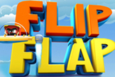 Flip Flap