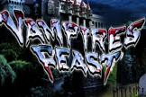 Vampires Feast