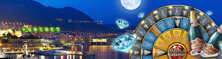 Unibetin suomalaispelaaja osui 3.2 miljoonan euron jackpotiin!