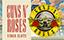 Guns N' Roses tiedot