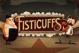 Fisticuffs