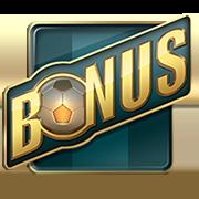 Bonuspeli