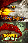 Grand Journey Great Griffin