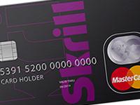 Rahansiirrot casinoille Skrill-nettilompakon kautta