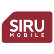 Siru Mobile