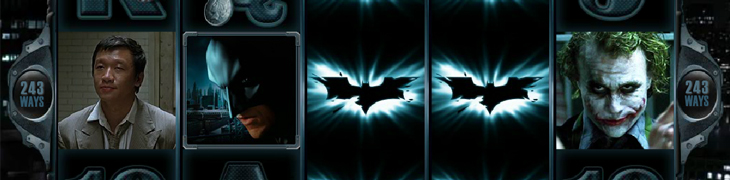 Batman teki Unibetin norjalaispelaajasta rikkaamman