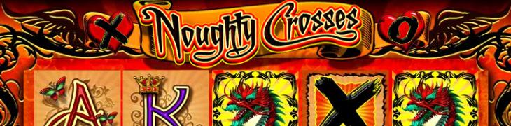 Betsafelta ilmainen euro Noughty Crosses -uutuuspeliin