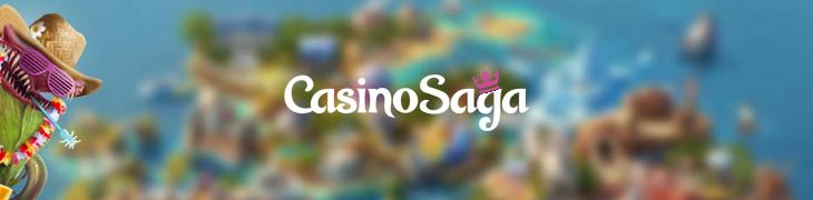 CasinoSagalla casinofestarit - tallettajille extra-ilmaiskierroksia