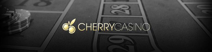 CherryCasinolta 50 ilmaiskierrosta liittymislahjana!