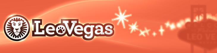 LeoVegas jakaa Starburst-haasteessaan MacBook Pron ja iPadeja