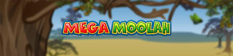 Mega Moolahin jackpot ylitti maagisen 15 miljoonan euron rajan!