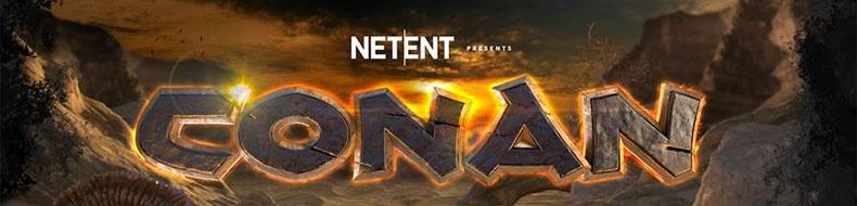 NetEnt julkaisi uusia nimekkäitä sopimuksia – Conan Barbaari ja Ozzy Osbourne saavat oman slottinsa