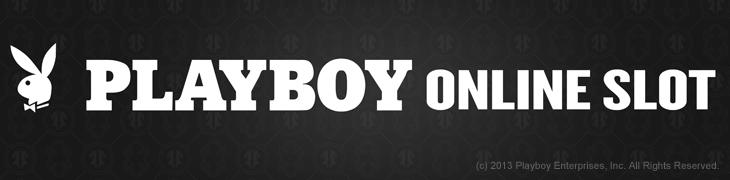 Microgaming julkaisi kuuman Playboy-kolikkopelin