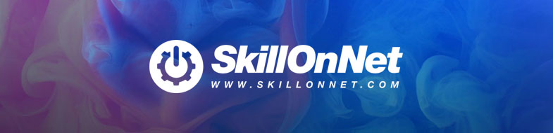 Bitcoin-talletukset nyt myös SkillOnNet-casinoilla