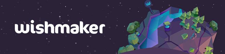 Uuden Wishmakerin julkaisu kruunaa casinovuoden 2018
